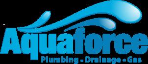 Aquaforce Plumbing